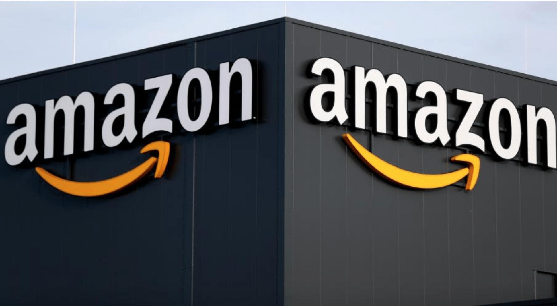 Amostras Grátis Amazon