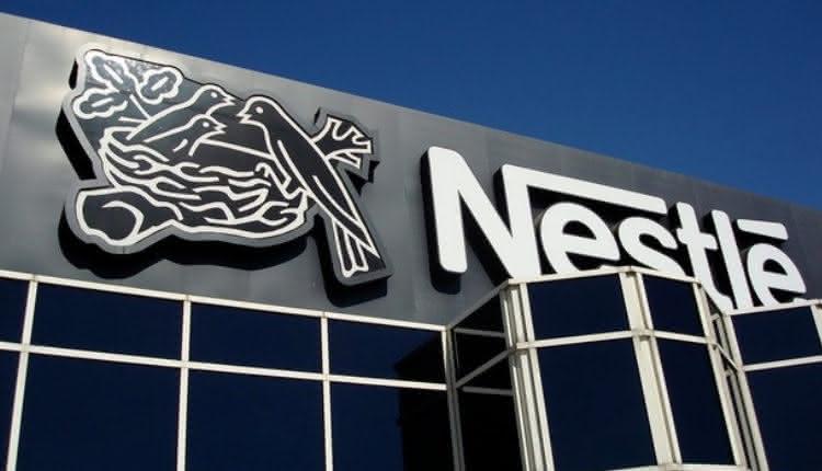 Amostras Grátis Nestlé Fiber Mais