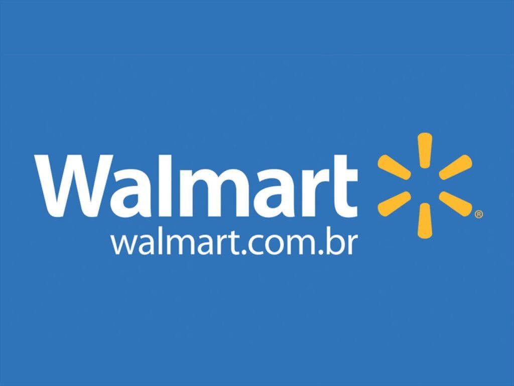 Amostras Grátis Walmart